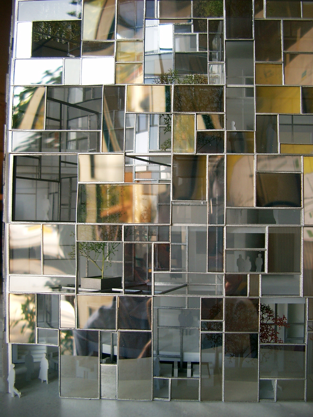 facade04