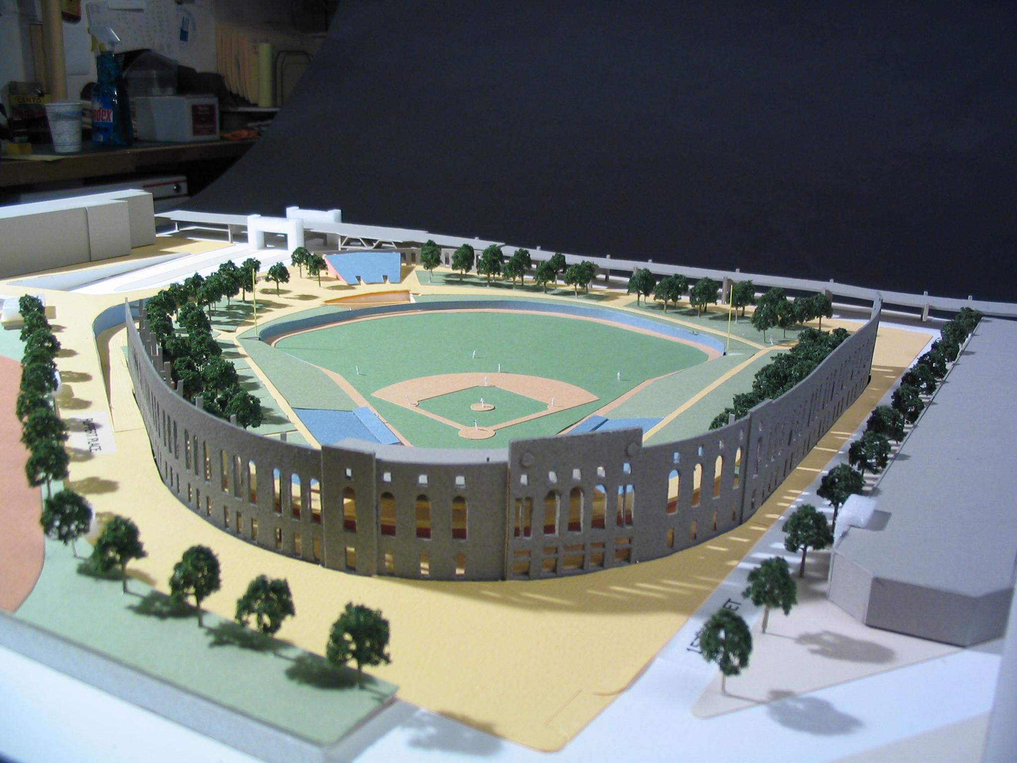 Yankees12