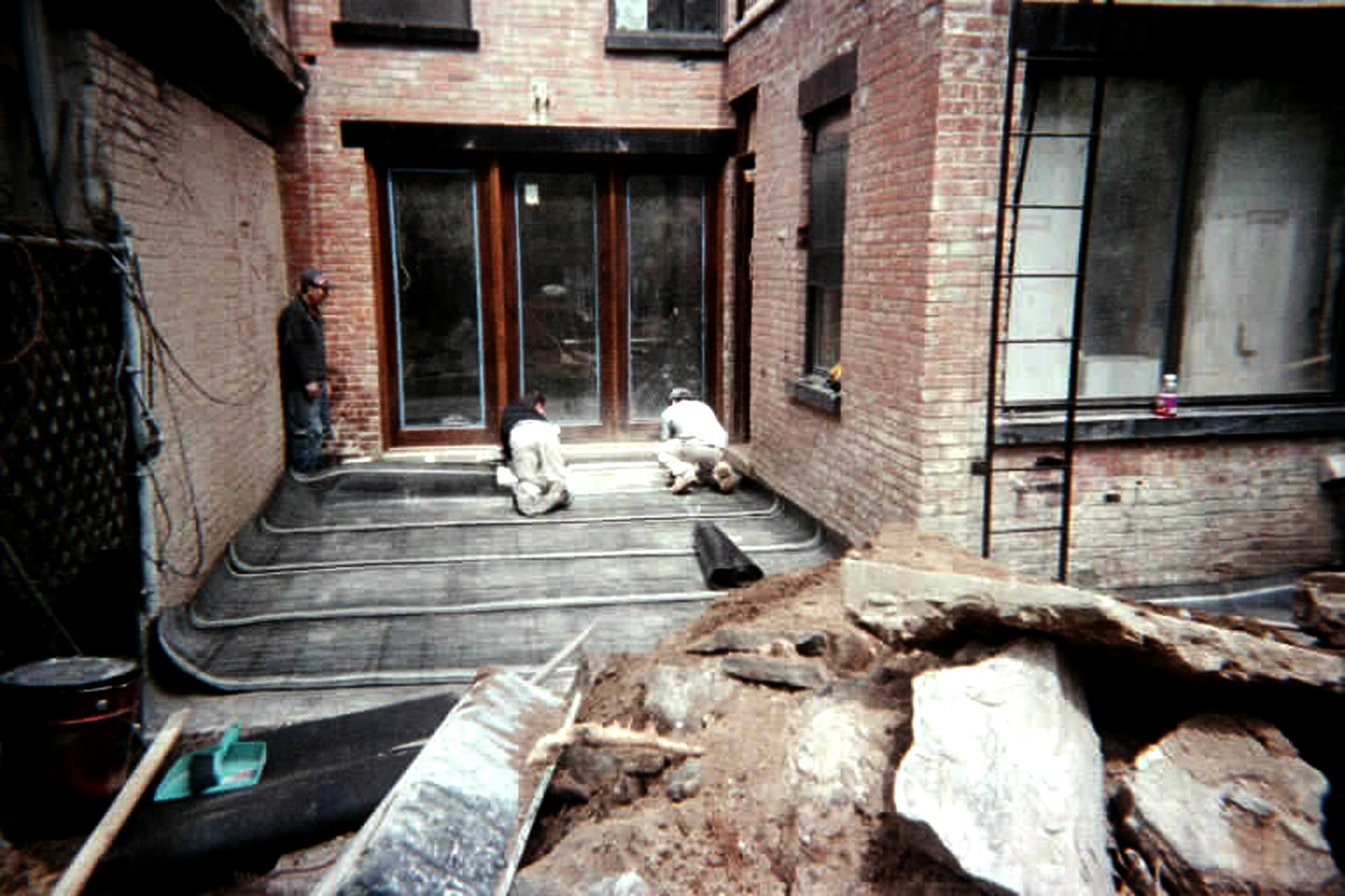 838 rear yard reno - Copy