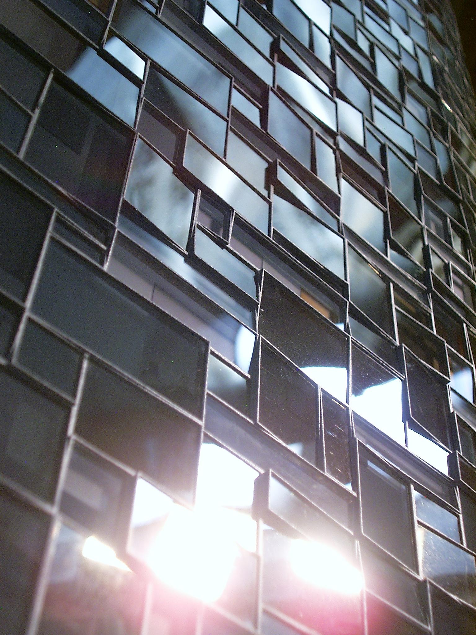 facade02 - Copy