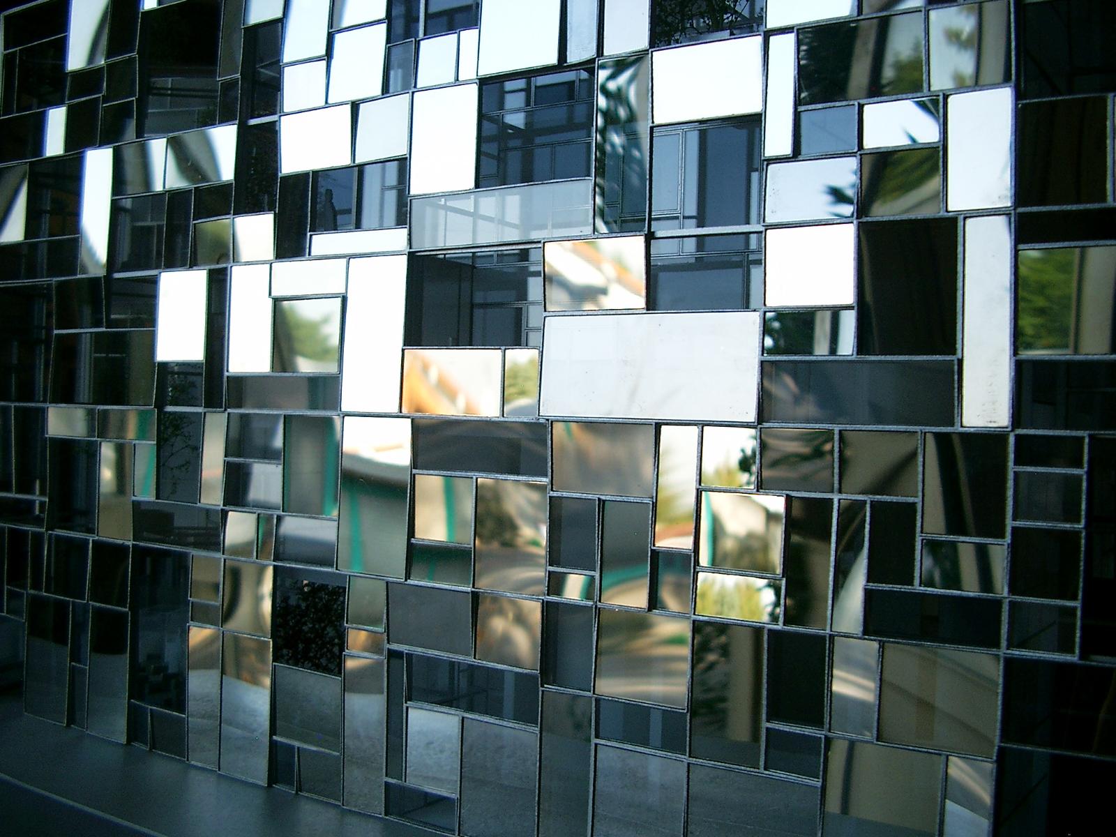 facade03 - Copy