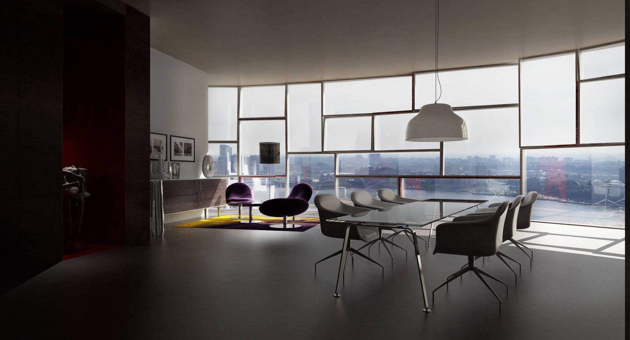 interior02 - Copy