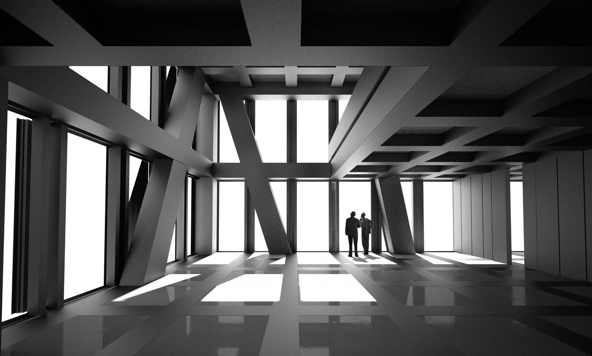 interior_struct