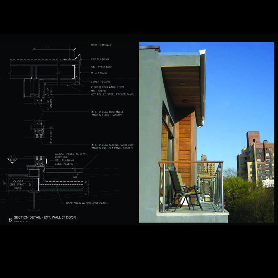 roof montage - Copy